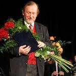 Koncert 'Bryllowanie' na 74 urodziny