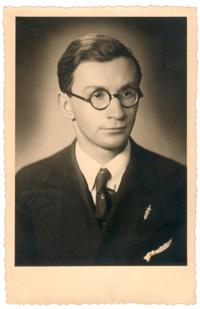 Andrzej Czoj