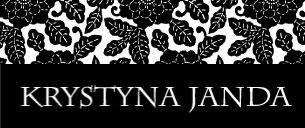 Strona Krystyny Jandy