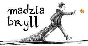 Madzia Bryll