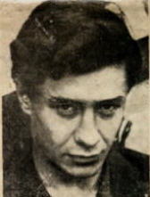 Ireneusz Iredyński