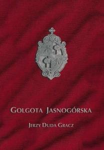Golgota Jasnogórska